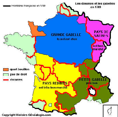 http://pagesperso-orange.fr/echel/essai_presentation/photo_sel/gabelle/cartegabellehistoire_genealogie.jpg